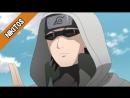 [NIKITOS] Naruto Shippuuden 498 / Наруто - Ураганные Хроники 498 серия [Русская озвучка]