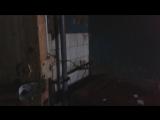 ремонт потолка в комуналке