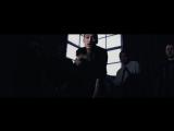 Скриптонит - Стиль_HD