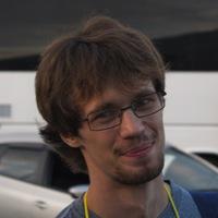 Аватар Sergey Kopeliovich