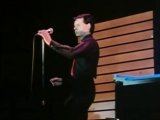 Gary Numan Live
