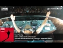 Armin van Buuren feat. Van Velzen - Take Me Where I Wanna Go (Giuseppe Ottaviani Remix)