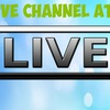 Live Channel ATS