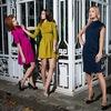 Женская одежда,интернет-магазин!Оптом,в розницу