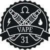 Vape31