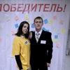 Серёжа Овчинников
