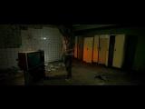 Слот - Лего (Официальный Музыкальный Видео Клип Alternative Группы с Намеком на Фильм Пила)