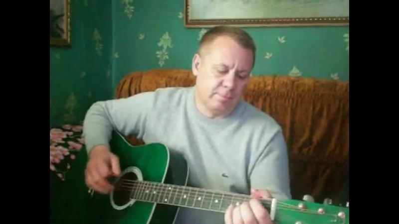 Artofwar миронов вячеслав николаевич день курсанта 5 песни у костра подборы аккордов для гитары