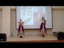 Башҡорт халыҡ йыры Сыбай ҡашҡа