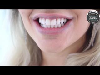 отбеливание зубов сайт