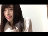 20161207 Showroom Sato Anju