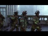 Команда 49. Огненная лестница - Ladder 49 2004