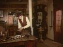 Трест который лопнул - 3 серия 1982 год