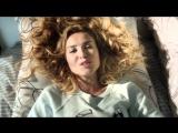 Лучший день - Юлия Александровой - I Will Survive (Yulia Alexandrova)