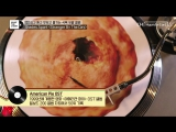 채널 현대카드 - [스페셜] 차트 메이커를 만든 영광의 1위곡