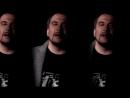 Яков Кирсанов и Ден_ис Годицкий - Я рев_ную не тебя (Официа_льное видео)[1]