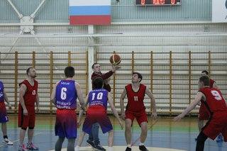 30.04.2016 Спартакиада КФК Финал