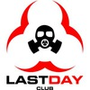 Last Day Club - Выживание и Тактика
