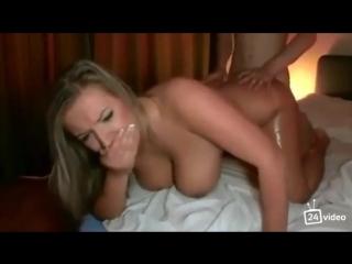Порно просящих девок