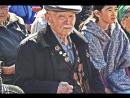 Военный парад на Площади Советов