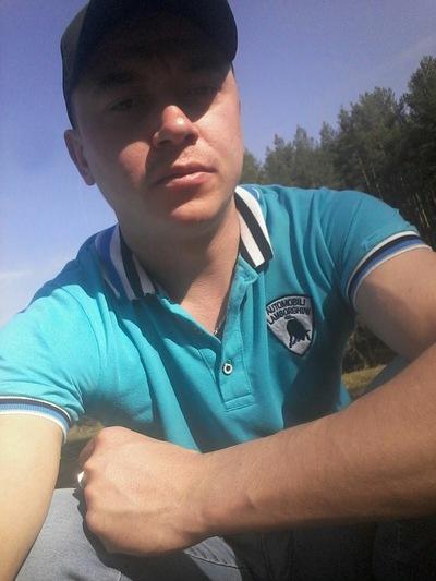 Ильзат Ахметзянов
