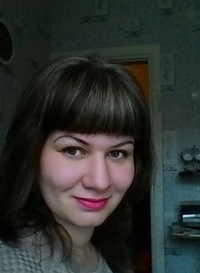 Филоненко Виктория (Сурганова)