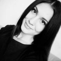 Марина Мякотина