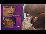 Артуро Гатти - Габриэль Руэлас _ 1997 год