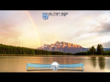 Karanda - Karanda (Astuni _ Manuel Le Saux Remix) Alter Ego records - PROMO-