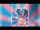 Забеременеть от гея (2010) | Gayby