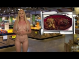 Naked News 2016-08-15.1080_all