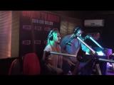 DJ Assad feat Papi Sanchez Luyanna - Enamorame Exclu ON AIR T RADIO