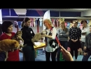 Международная выставка кошек 03 04 декабря Краснодар FARUS