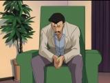 El Detectiu Conan - 365 - Un cas de sincronicitat (II)