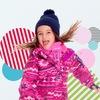 Надень-ка! | Одежда для детей