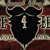 Life 4 Beard   Борода