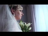 2-ранок наречених-весілля Руслани та Олександра 29 04 2017 р