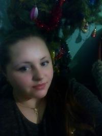 Екатерина Дубинецкая