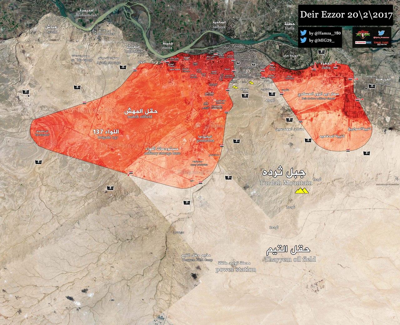 [BIZTPOL] Szíria és Irak - 4. - Page 5 N-VTHGu0_cw