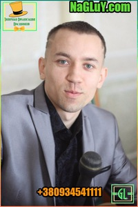 Паша Сницарь-Первый