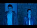 Орбита 9. Русский трейлер 2. В кино с 15 июня.