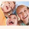 Академия дошкольного образования «Инотекстик»