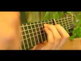 Its my Life - Bon Jovi [Fingerstyle Guitar Cover by Eddie van der Meer]