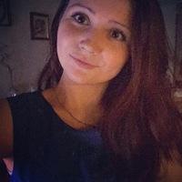 Елизавета Алтунина