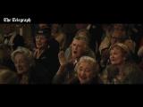Флоренс Фостер Дженкинс (2016) - трейлер