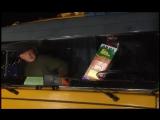 Дальнобойщики 2 (2004) 12 серия Джингл Белл 720HD