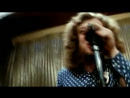 SLADE -Them Kind Of Monkeys Cant Swing (From Slade In Flame)