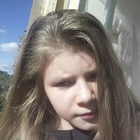 Виктория Адамец