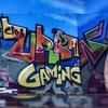 Urban Gaming! Компьютерный клуб Пермь