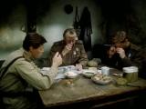 Батальоны просят огня 1985 1-2 серии